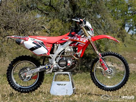 honda racing motocross 2017 honda 450x 2017 2018 2019 honda reviews