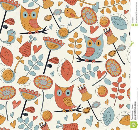 summer pattern pinterest summer pattern backgrounds google search summer