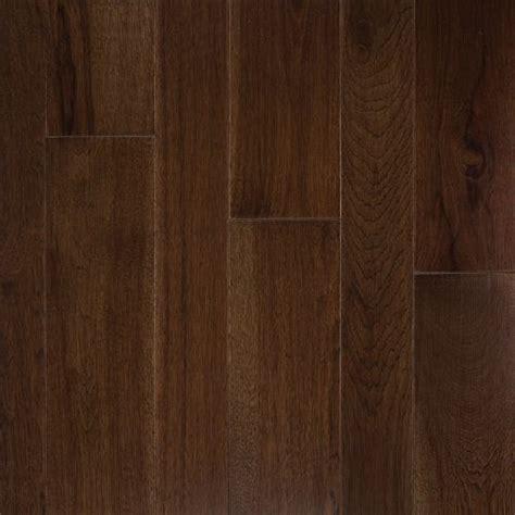 Hardwood Floors: Somerset Hardwood Flooring   4 IN