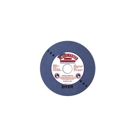 100 floors annex level 8 l sung blademaster wheels 8mxr 8 quot wheel blue