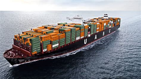 global boat shipping leer about us hapag lloyd