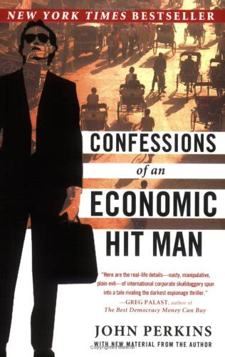 confessions of a husband with my the books confessions of an economic hit new revelations