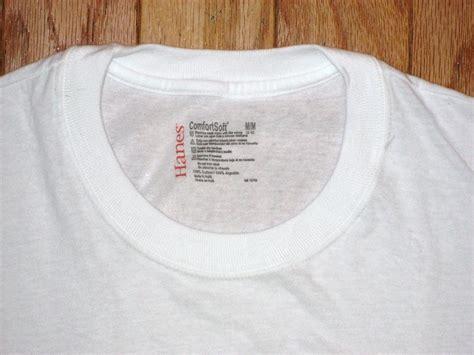 hanes comfort soft undershirt review hanes lay flat collar comfortsoft