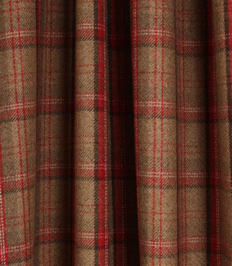 cranberry upholstery fabric orkney fabric cranberry just fabrics
