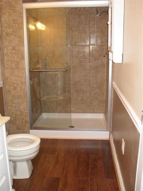 home improvement ideas bathroom 17 best images about mobile homes modern style on