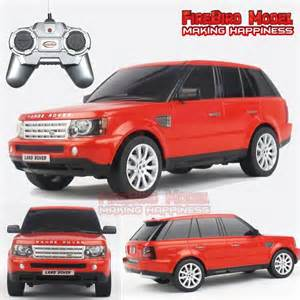 Electric Car For 1 Year Gifts For 2 Year Boys Shopping The World