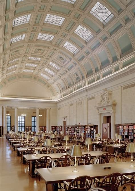 Widener Mba Ranking by Top 10 Libraries In America