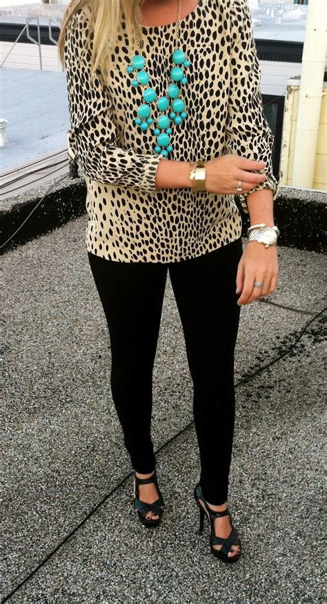 Leopard Buble Black Syari 17 best images about fashion inspiration on husbands trousers and blazers