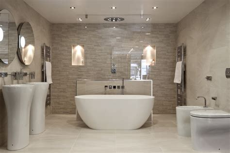 perfect bathroom create a perfect bathroom setting with stone tile