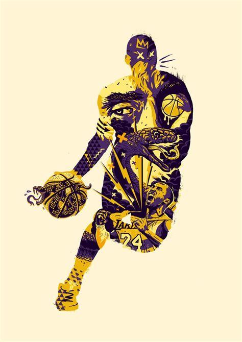 Kaos Nike Kyrie Logo black mamba wow mamba negra y negro