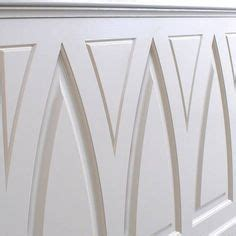 prefab wainscoting panels 1000 images about wall ideas on living room