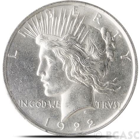 buy uncirculated peace silver dollar coins peace dollars 1921 1935 buy gold and silver