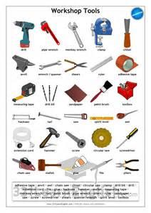 321 learn english com workshop tools