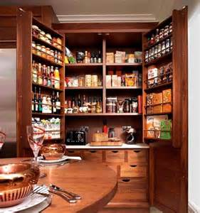 pantry design rules the do s and don ts of pantry design modern furniture 2014 perfect kitchen pantry design ideas