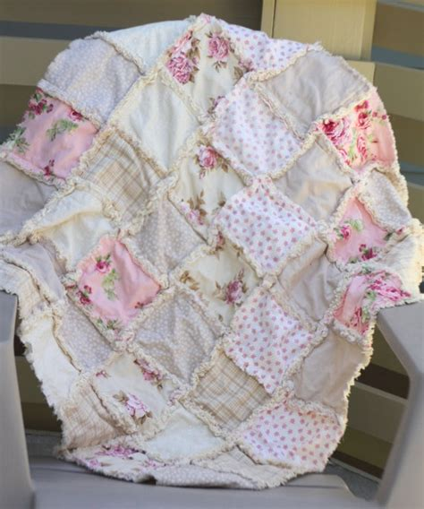 Modern Rag Quilts by 17 Best Images About Modern Rag Quilts On