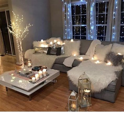 Decorating Ideas For Gray Living Room Furniture Best 25 Grey Room Decor Ideas On Grey Room