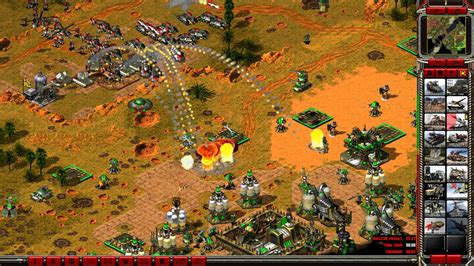 ra2 full version download red alert 2 free download full version game pc