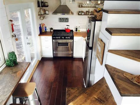 Kitchen Design Richmond Va bay area couple finds affordable living with 162 square