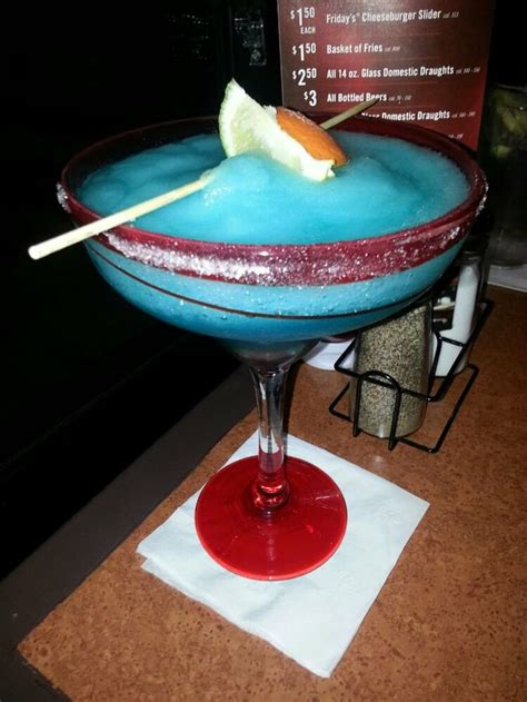 blue raspberry margarita 17 best images about cocktails on mango