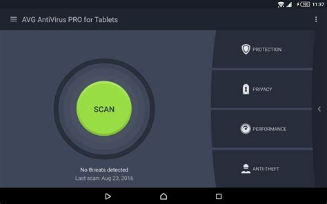 virus protection android antivirus pro android security android apps on play