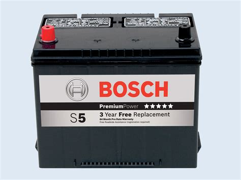 Reviews Best Agm Car Batteries Best Price For A   Autos Post