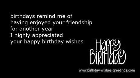 Reply To Happy Birthday Wishes Reply On Birthday Wishes And Thanks Birthday Replies Greetings