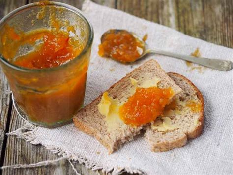 whole pumpkin preservation pumpkin preserve an easy tasty recipe for this cozy seasonal jam