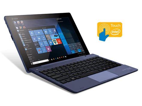 Tablet Quantum x view tablets quantum xenon 10 pulgadas ips windows 10