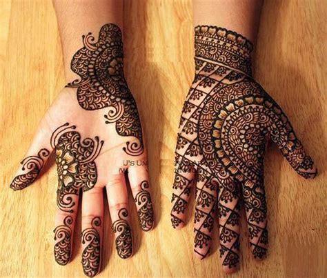 body tattoo in karachi eid mehndi designs 2012 2013 latest mehandi designs