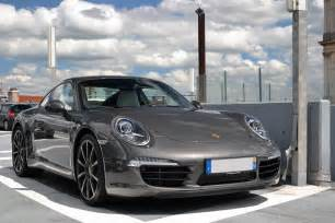 Porsche S Wiki Porsche Ditches Android Auto In Its Forthcoming 2017