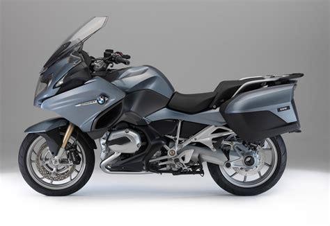 Bmw Motorrad Canada by Bmw Motorrad Sets Sales Record Again Canada Moto Guide