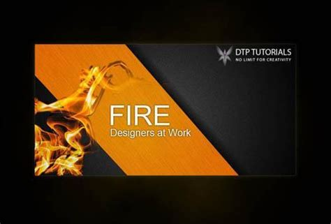 photoshop visiting card templates business card template photoshop tutorials psddude