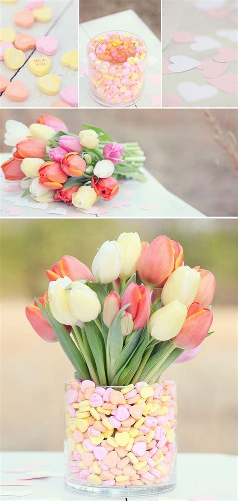 best 25 tulip centerpieces ideas on tulip centerpieces wedding white flower