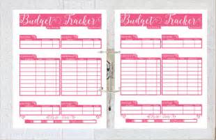 budget planner template daily budget planner template 5 free psd ai eps