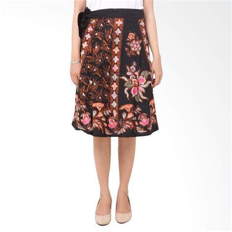 Kain Rok Lilit Kamboja Hitam jual batik distro r1247 tali pendek rok wanita lilit hitam harga kualitas terjamin