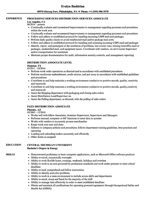 Merchandising And Pricing Associate Cover Letter by Merchandising And Pricing Associate Cover Letter Assistant Physical Therapist Cover Letter