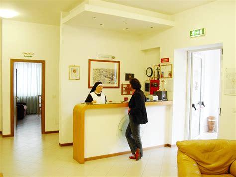 casa san francesco casa san francesco reception 2 casa san francesco