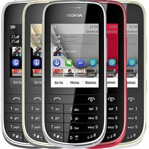 theme download in nokia asha 202 nokia asha 202 review mobilesmspk net