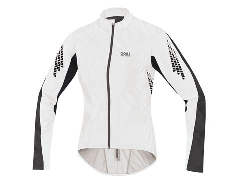 best winter cycling jacket 5 of the best winter cycling jackets getoutthere erv uk