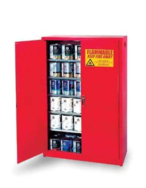 Paint Storage Cabinets Paint Storage Cabinet Ink Storage Cabinet All Safety Products