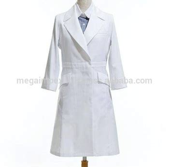 design lab coat doctor coats 2016 style medical scrubs doctor coats