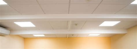 Suspended Ceilings Kent problem solving for suspended ceiling installation at its best