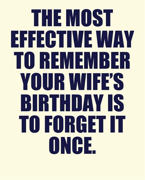 Wise Birthday Quotes Birthday Quotes 30 Wise And Funny Ways To Say Happy Birthday