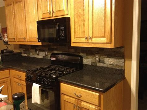 90 best images about backsplash ideas on