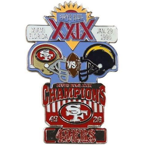 niners chargers bowl 324 best images about 49ers sports on