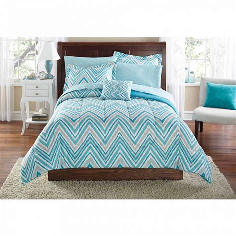 turquoise bedroom set cruz turquoise bedding collection bedroom furniture pics