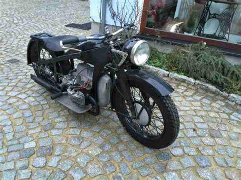 Oldtimer Motorrad Zündapp Ks 600 by Z 252 Ndapp K 800 Oldtimer Vorkrieg Ks 600 K500 Bestes
