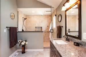 bathroom with bronze fixtures bronze faucets bathroom ktrdecor