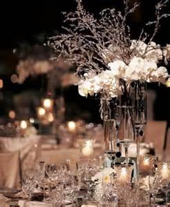 and white winter wedding ideas 2 60 adorable winter wedding ideas happywedd