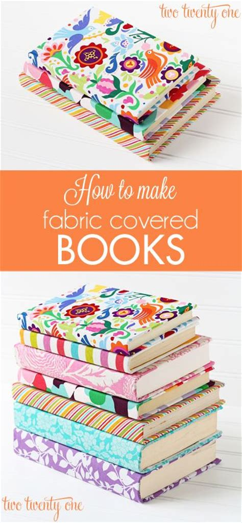 best upholstery books 17 best images about designs for senegalese fabric on
